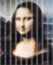 GIOCONDA-FILM (detalle cuadrado).jpg