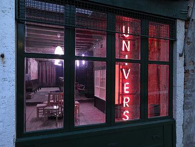 Flavio-Favelli-Univers-Un-negozio-metafi