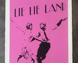 lie-lie-lie-56cm-x-76cm-hand-pulled-silk