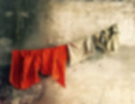 michele burato 1.jpg