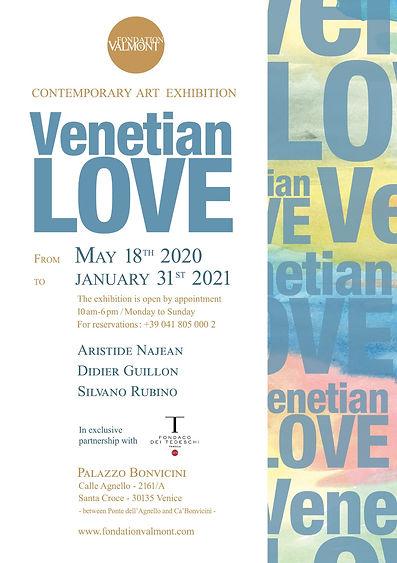 Venetian Love locandina.jpeg