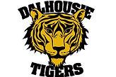 Dalhousie_Tigers_logo_white_large.jpg
