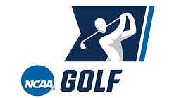 ncaa-golf-logo_04e621c7-5056-a36a-062d12
