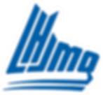 1200px-Quebec_Major_Junior_Hockey_League