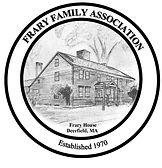 Frary Logo jpg_edited.jpg