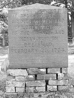 Deerfield Raid Memorial.jpeg