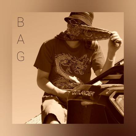 "B E A N S   ""BAG"""