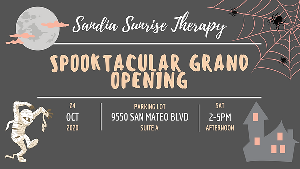 SST Grand Opening FB Cover.png