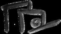 icon-klatterklappar.png