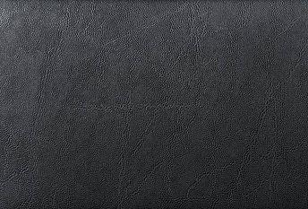 leather17.jpg