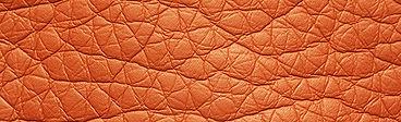 leather6.jpg