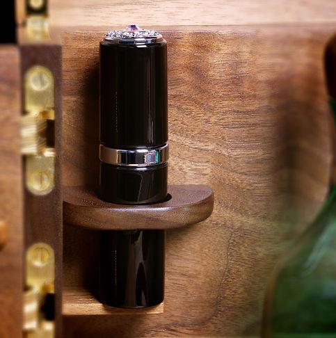 LDC-Parfume-Perfume-holder2.jpg