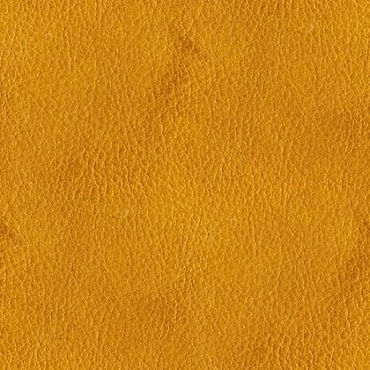 leather26.jpg