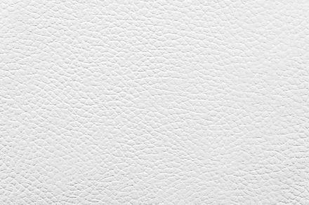 leather37.jpg
