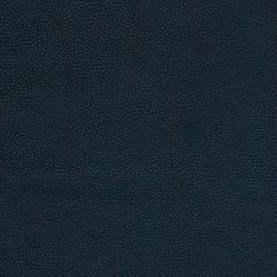 leather9.jpg