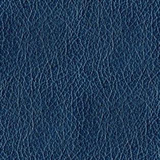leather33.jpg