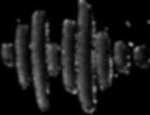 icon-kommunikation.png