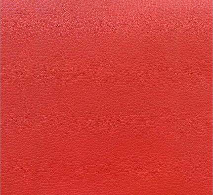 leather15.jpg