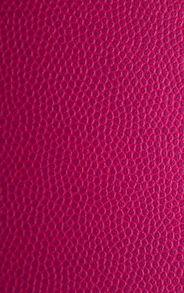 leather36.jpg