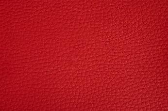 leather14.jpg