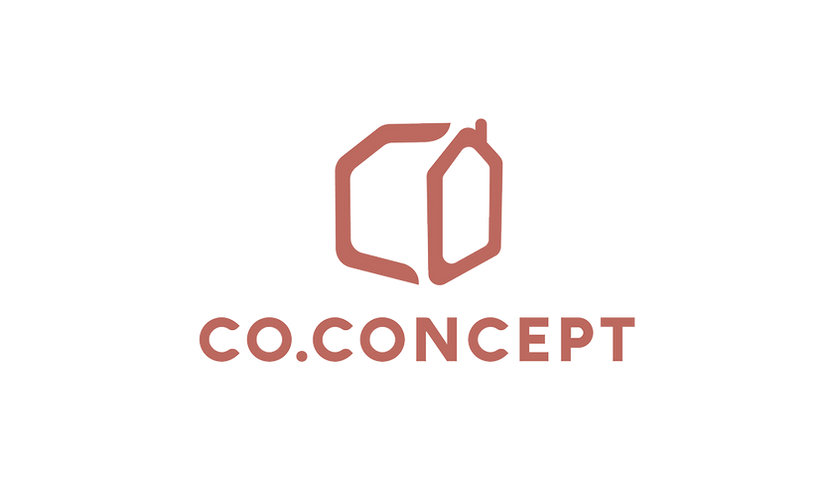 logotype_trans_coconcept.png