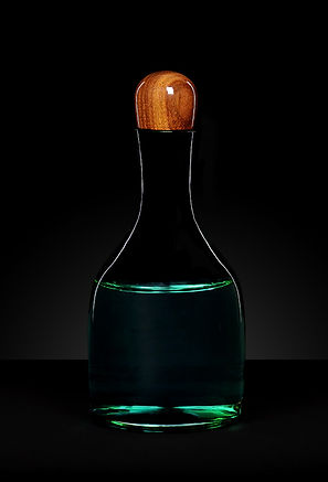 LDC-Parfume-Bottle-Green-small.jpg