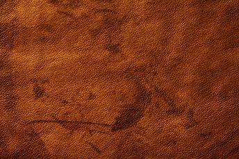 leather30.jpg