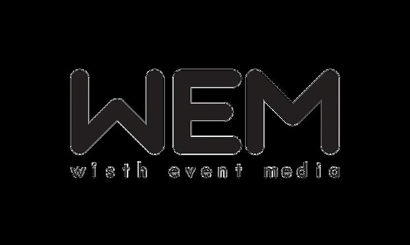 logotype_trans_wem.png