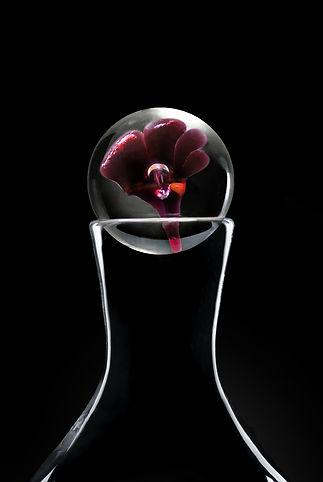 LDC_Liqueur bottle.jpg