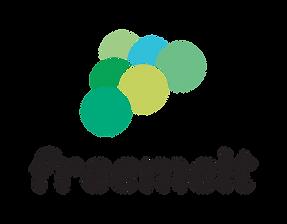 Freemelt Logotyp 1.png