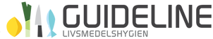 Guideline logo.png
