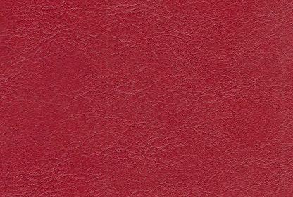 leather16.jpg