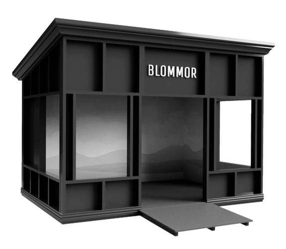 Blomsterhandel_Produktion_2020-Oct-16_07-04-12AM-000_CustomizedView3897247967_edited_edite