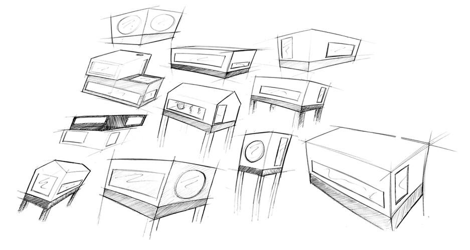 archiquarium barn sketches.jpg
