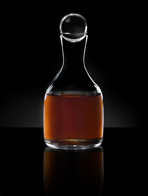 LDC_Liqueur bottle 2.jpg