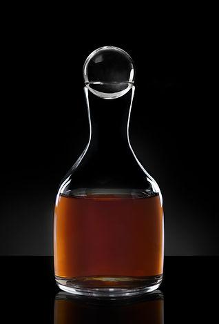 LDC_Liqueur bottle 2.jpg