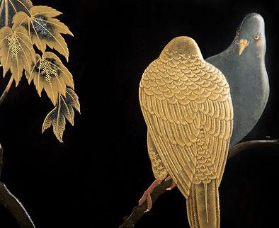 gold-birds.jpg