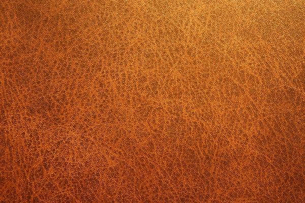 leather29.jpg