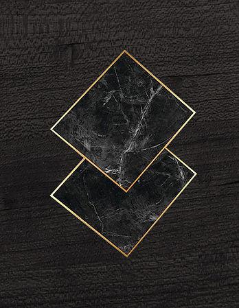 LDC Executive box brass 1 closeup.jpg