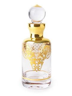 glass-gold-bottle.jpg