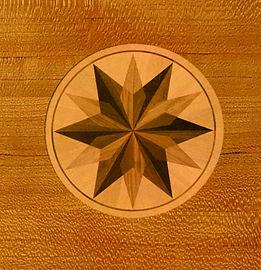 LDC Executive box brass 1 closeup 2.jpg