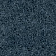 leather8.jpg