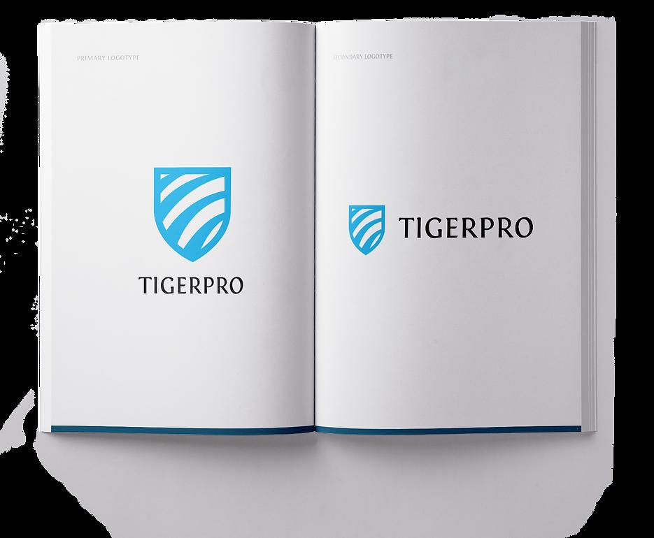 Tigerpro-Designmanual-14.png