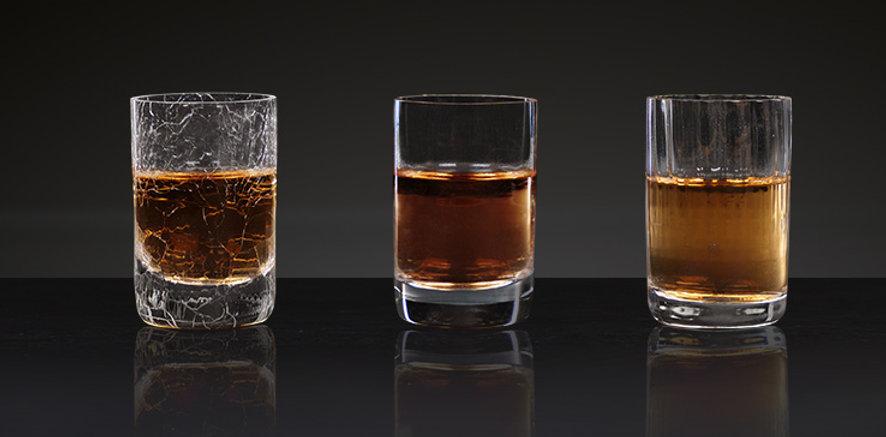 LDC-Liquor-Glasses_small.jpg