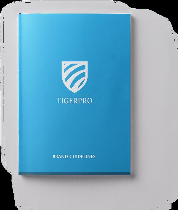 Tigerpro-Designmanual-9.png