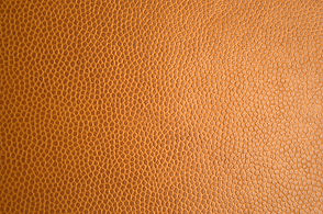 leather28.jpg