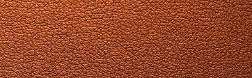 leather18.jpg