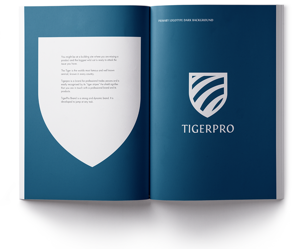 Tigerpro-Designmanual-10.png