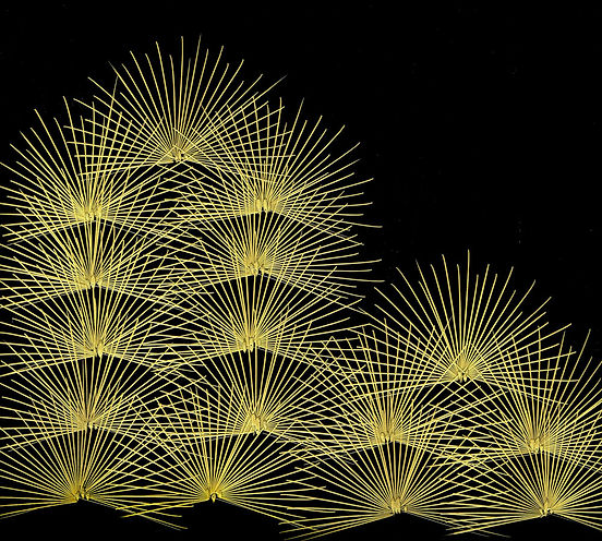 gold-lines2.jpg