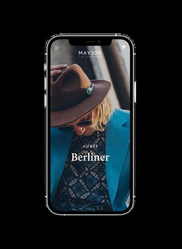 mayjoy_berliner_edited.png